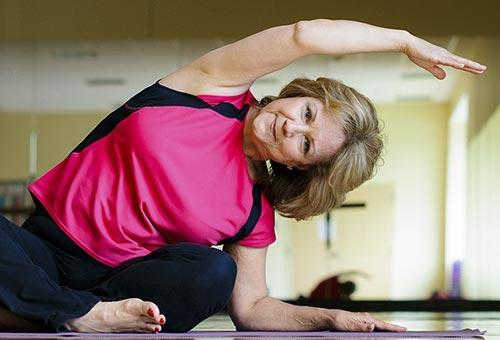 obesità osteosarcopenica analisi composizione corporea diagnosi precoce dottoressa Michela Freddio